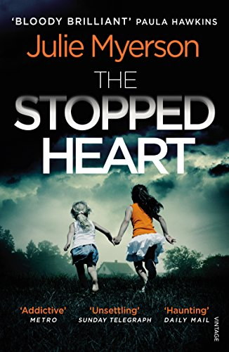 9781784701314: The Stopped Heart