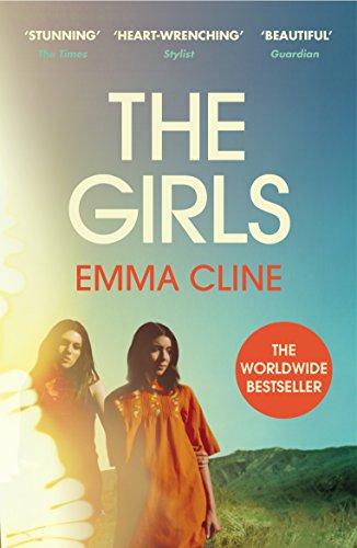 9781784701741: The Girls