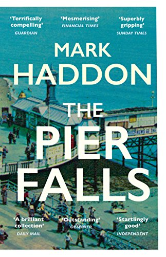 9781784701963: The Pier Falls