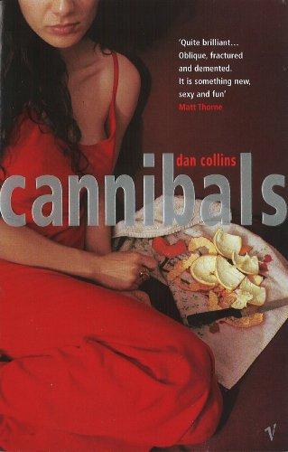 9781784702144: Cannibals