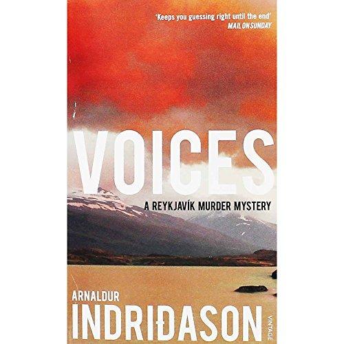 9781784702472: Voices