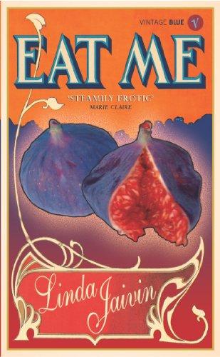 9781784702748: Eat Me (Vintage Blue)
