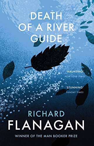 9781784702908: Death of a River Guide