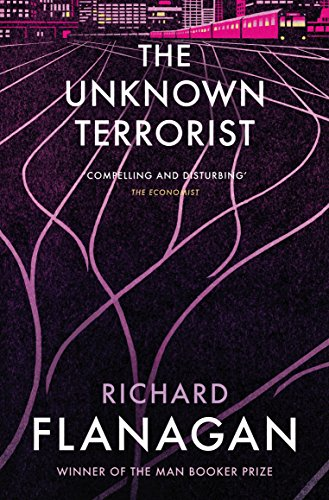 9781784702915: The Unknown Terrorist