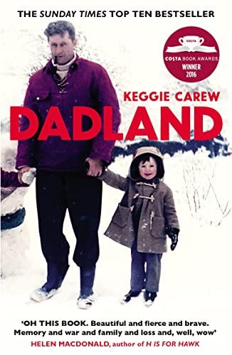 9781784703158: Dadland