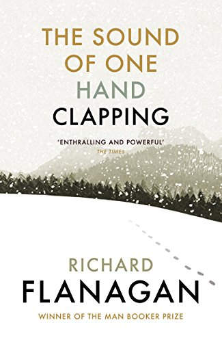 9781784704186: The Sound of One Hand Clapping
