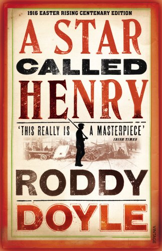 9781784704490: A Star Called Henry