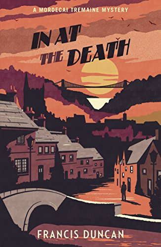 In at the Death (Paperback)