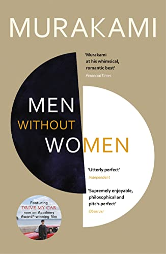 9781784705374: Men Without Women: Stories