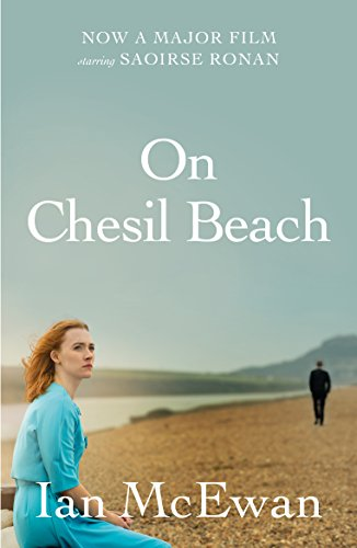 9781784705565: On Chesil Beach