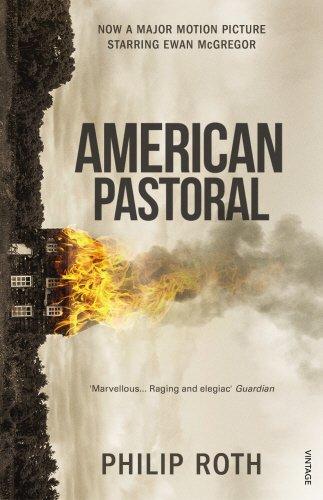 9781784706456: American Pastoral