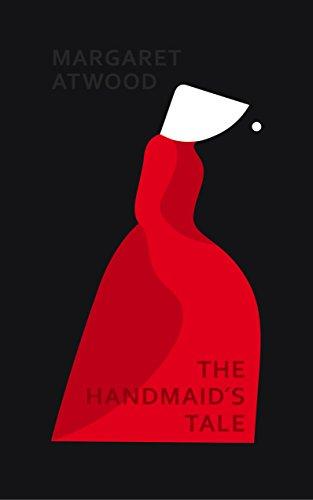 9781784708238: The Handmaid's Tale