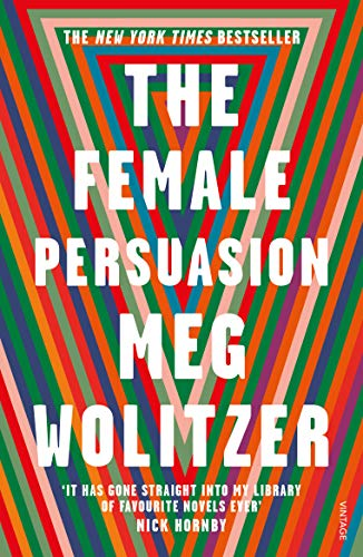 9781784708306: The Female Persuasion