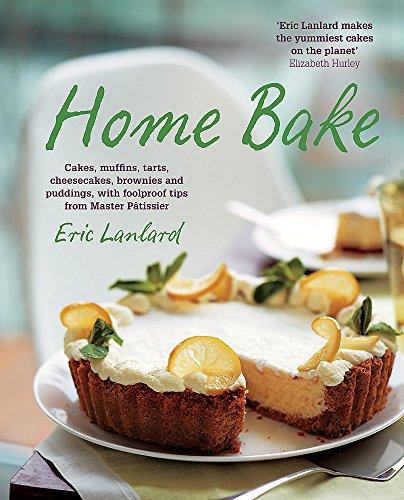 9781784720339: Home Bake