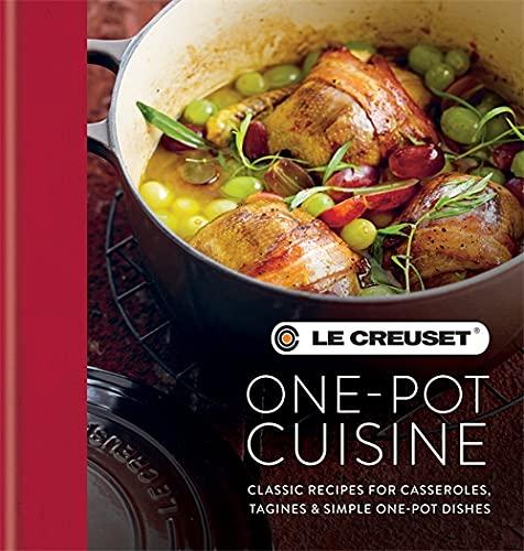 9781784722371: Le Creuset One-pot Cuisine