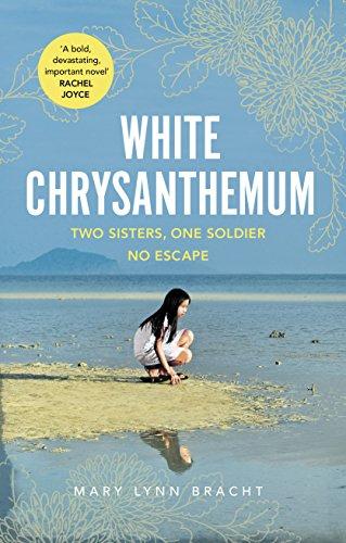 9781784741440: White Chrysanthemum