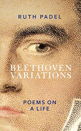 9781784742515: Beethoven Variations: Poems on a Life