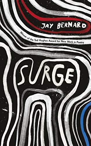9781784742614: Surge