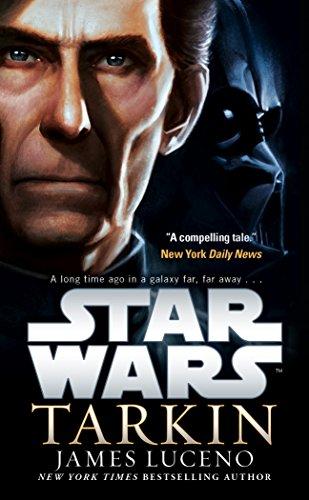 9781784750077: Star Wars: Tarkin