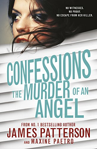 9781784750213: Confessions. The Murder Of An Angel