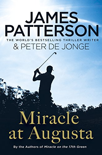 9781784750220: Miracle at Augusta