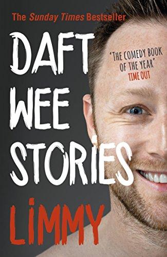 9781784750275: Daft Wee Stories
