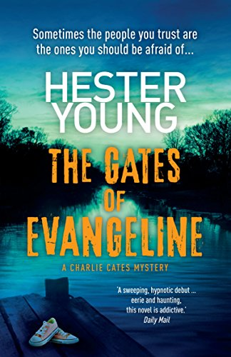 9781784750299: The Gates of Evangeline