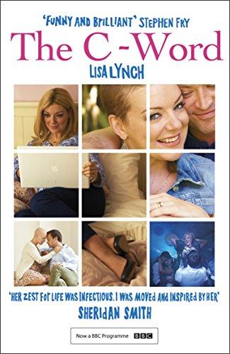 The C-Word: Lynch, Lisa
