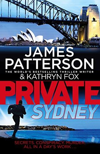9781784750534: Private Sydney: (Private 10)
