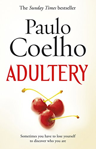 9781784750831: Adultery (Arrow Books)