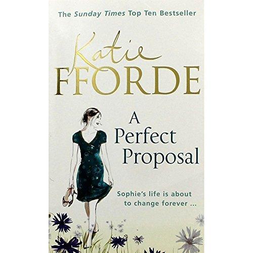 9781784750879: A Perfect Proposal