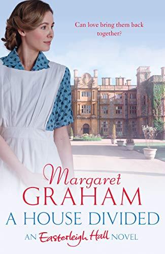 9781784751043: Easterleigh Hall: Novel 3