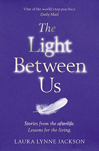 9781784751067: The Light Between Us
