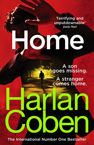 Home 9781784751135 BRAND NEW, Exactly same ISBN as listed, Please double check ISBN carefully before ordering.