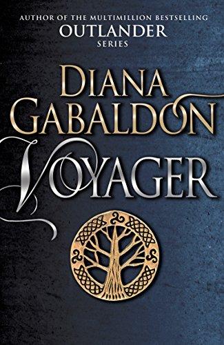 9781784751357: Voyager: (Outlander 3)