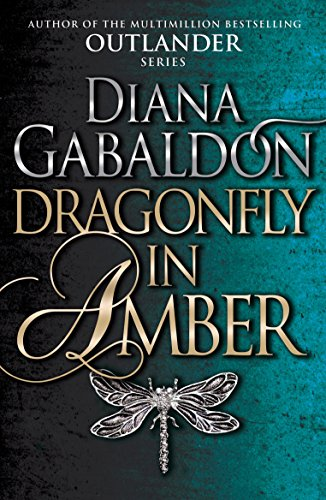 9781784751364: Dragonfly in Amber (Outlander)