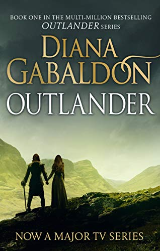 9781784751371: Outlander