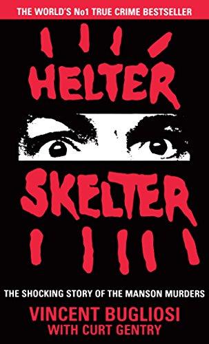 9781784751760: Helter Skelter