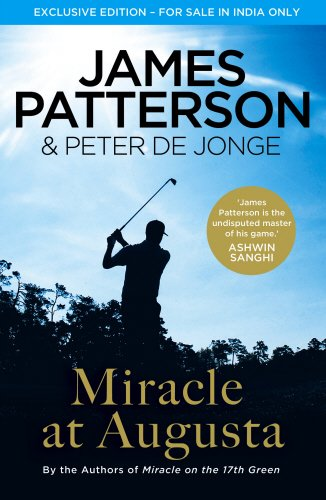 9781784751913: Miracle at Augusta