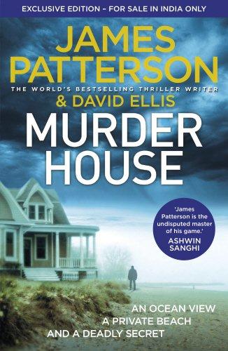 9781784751944: Murder House