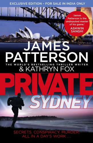 9781784751951: Private Sydney (India only edition) (Lead Title)