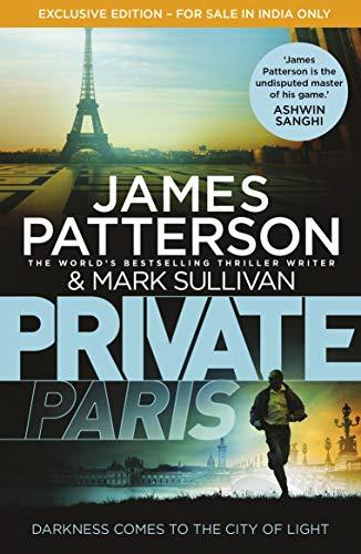 9781784751982: Private Paris