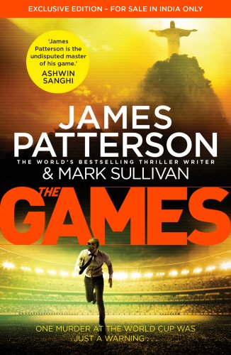 9781784752033: The Games (Private)
