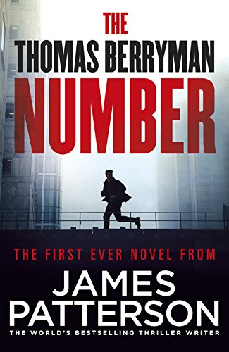 9781784752101: The Thomas Berryman Number