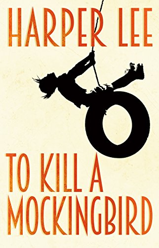 9781784752637: To Kill A Mockingbird