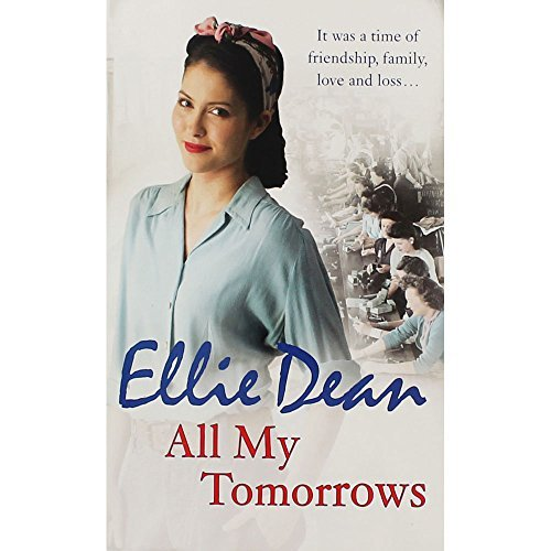 9781784753047: All My Tomorrows