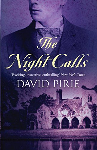 9781784753191: The Night Calls