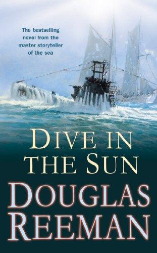 9781784753214: Dive in the Sun
