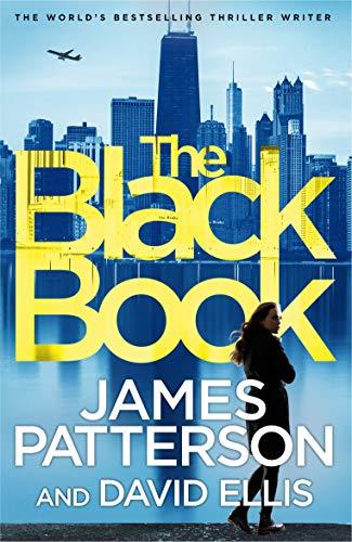 9781784753795: The Black Book