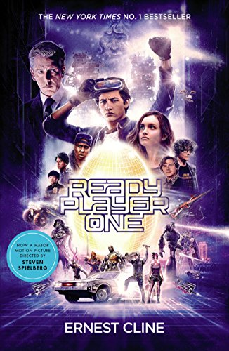 9781784754792: Ready Player One